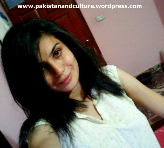 Karachi Dating Site Free Online Dating in Karachi SD
