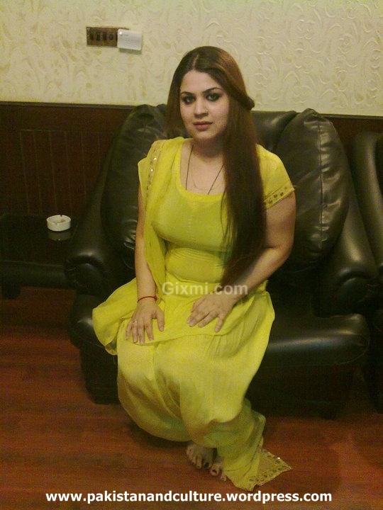 hot   pics aunti pakistani