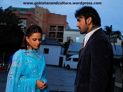Pakistani+Mehreen-Raheal-and-Aarya-Babbar+indain+movies
