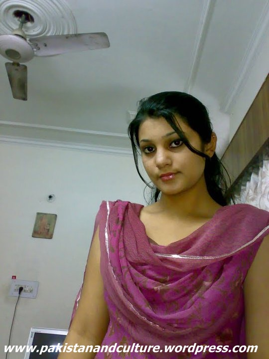 Most Beautiful Paki Girls Xx Movie Images
