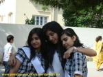 pics+of+paki+girls
