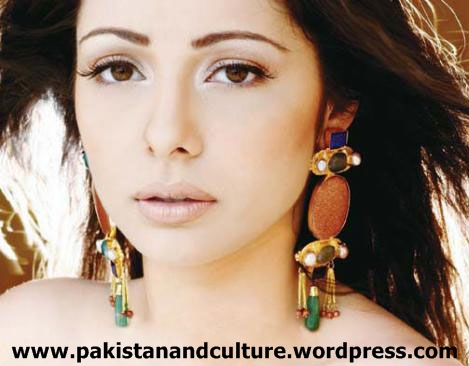 picture+of+juggan+kazim+hot+and+sexy+model+and+actress+of+pakistan
