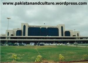 Quaid-e-Azam_Intl_Airport,_Karachi+pictures