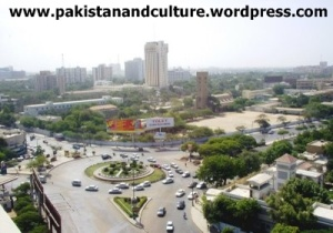 Saddar+karachi+pictures+pakistan
