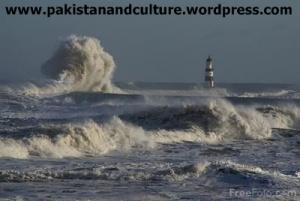 sea-view+karachi+pakistan+pictures