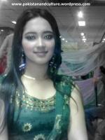smart+pakistani+girls