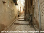 street-in-kala+mianwali+bagh+pakistan+pictures