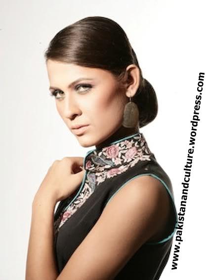 syed+nausheen+shah+hot+pakistani+drama+actress