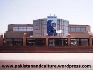taxtile+asia+karachi+pakistan+pictures