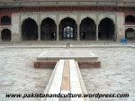 The+Lahore+Fort+The+five+arches+of+the+Shish+Mahal+pic+pakistan