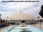 tooba+masjid+ karachi+pakistan+pictures