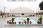 Masjid e Tooba+pakistan+karachi+sindh