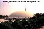 tooba+mosque+pictures+karachi+pakistan