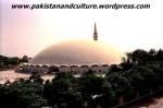 tooba+mosque+pictures+karachi+pakistan