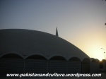 the+tooba+mosque+pictures+pakistan