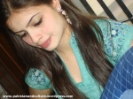 pakistani+girls+images