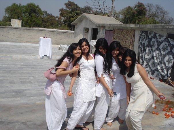pakistani hot school girls № 24564