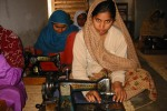 WOMEN+EMPOWERMENT+IN+PAKISTAN