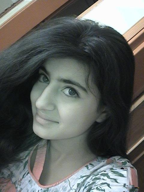 Pak Beautiful Girls Sex - Photo Porno-1300