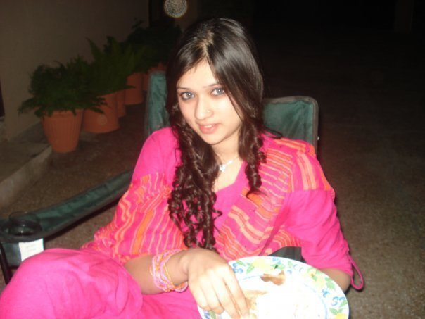 Dating sites in lahore 4