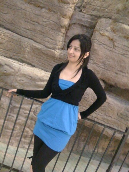 from Turner famous dating sites in pakistan