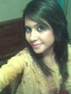 Pakistani women dating