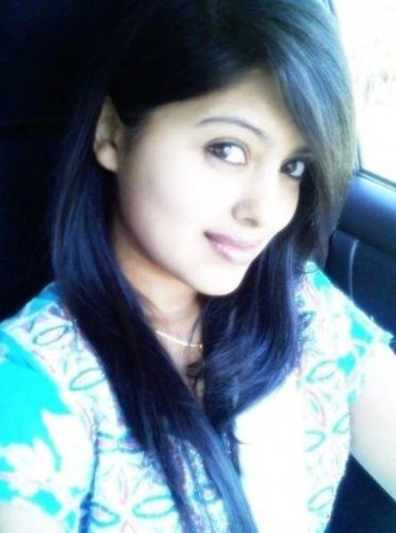Dating sites in pakistan lahore