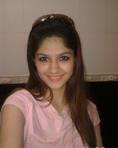 Free online dating in peshawar