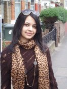 lahore dating girls