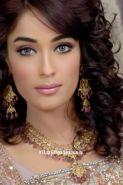 Nisha butt hot Pakistani actress