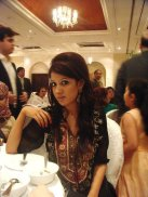 karachi Pakistani girls for dating