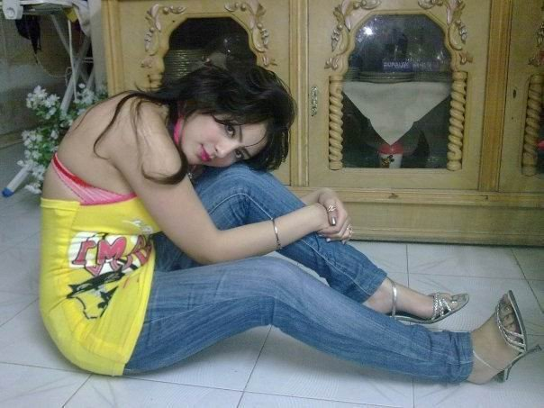 find dating boys girls pakistan islamabad