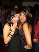 karachi Pakistani girls for dating