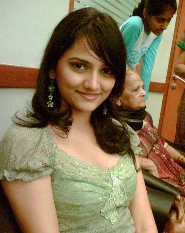 Online dating pakistan islamabad