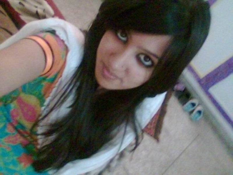 Free Online Dating in Pakistan - Pakistan Singles