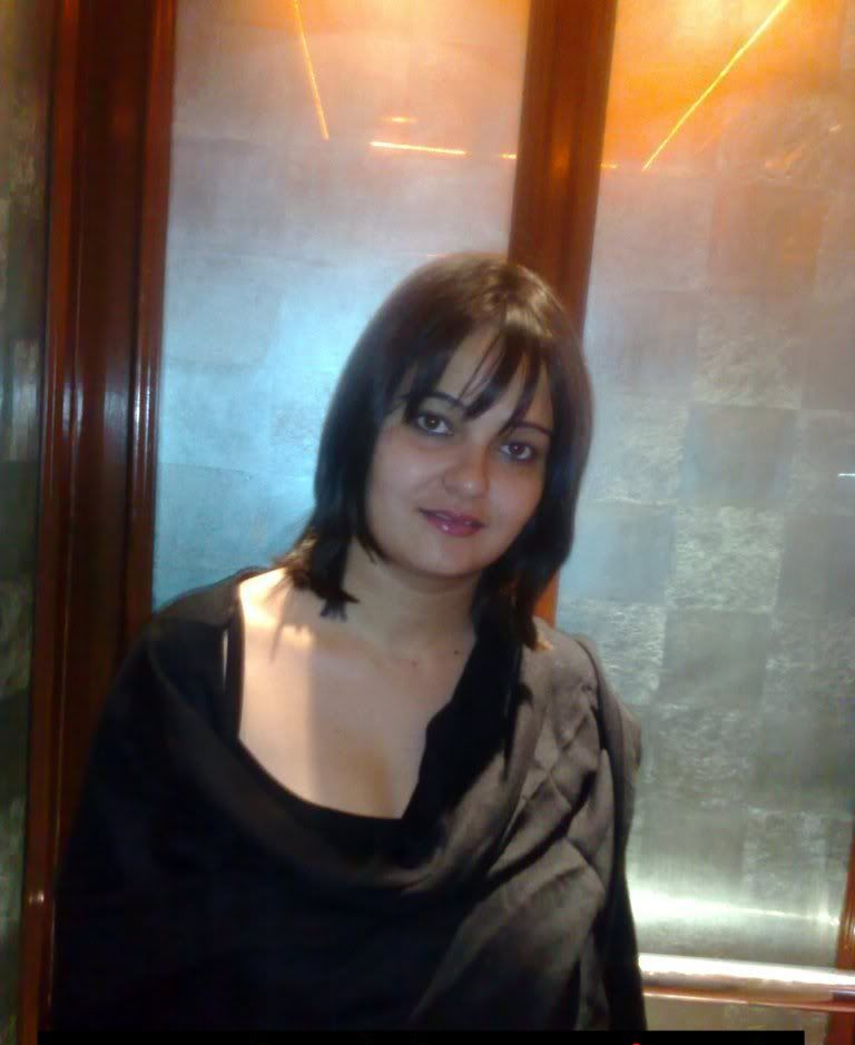 Online dating pakistan karachi