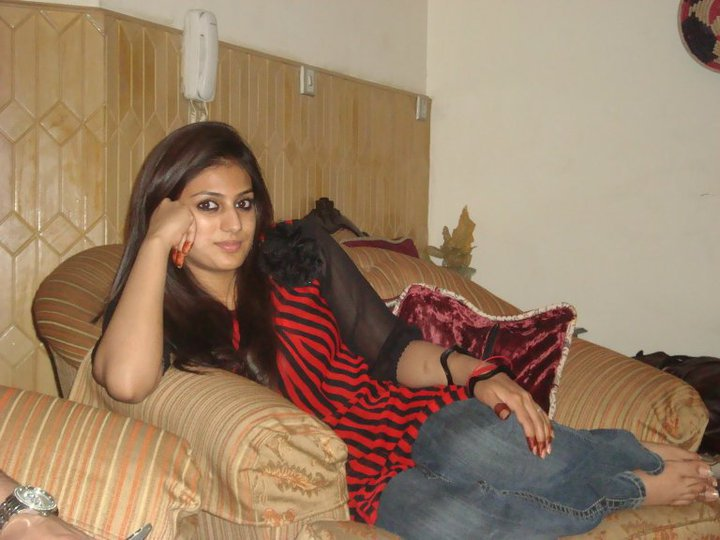 pakistani girls hot pictures № 143444