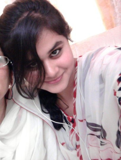 September 18, 2011 at 408 × 540 in PAKISTANI GIRLS FOR MARRIAGE