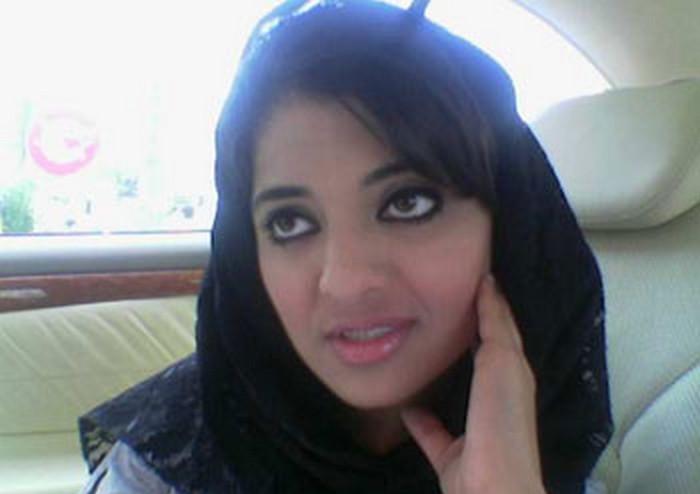 indian old xxx actress xxx