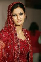 Pakistani-muslim- girls- Photo