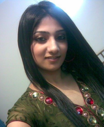 indian rocks beach muslim single women 100% free online dating in indian rocks beach 1,500,000 daily active members.
