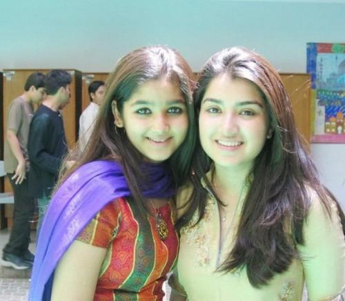 pakistani hot school girls № 24600