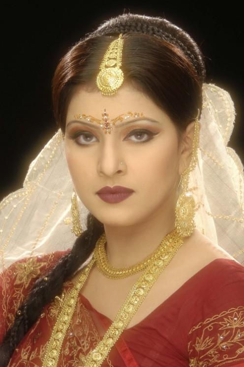 of pakistani wedding couples, pakistani love marriages. pakistani ...