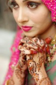 PAKISTANI WEDDING PHOTOS