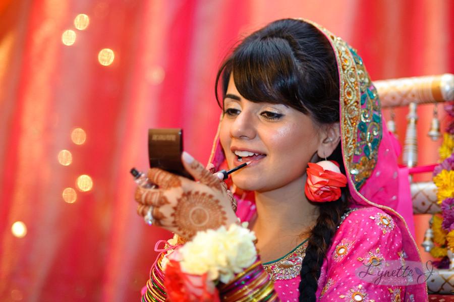 pakistani sexy girls marriage