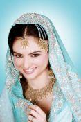 PAKISTANI WEDDING PHOTOS