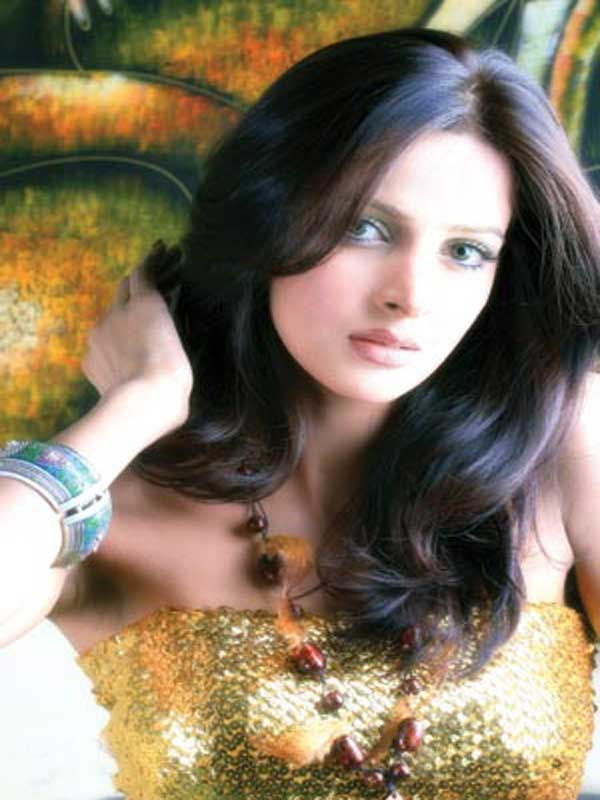 Noor Qamar - Pictures, News, Information from the web
